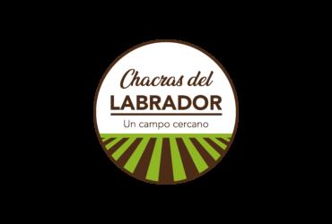 Chacras del Labrador – un campo cercano, precio lanzamiento, compra al costo – 17.000 U$S el lote