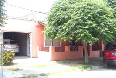 Casa en Roque Perez. pcia. Bs As.