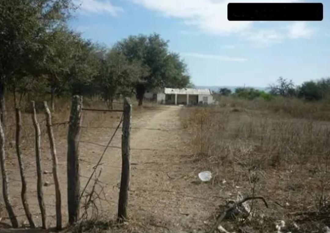 Campo En Aybal, Catamarca – Argentina 5.000 Hectáreas