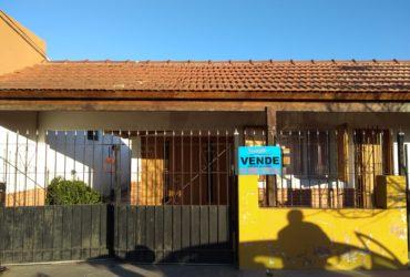Casa en Roque Pérez Pcia. Bs. As.