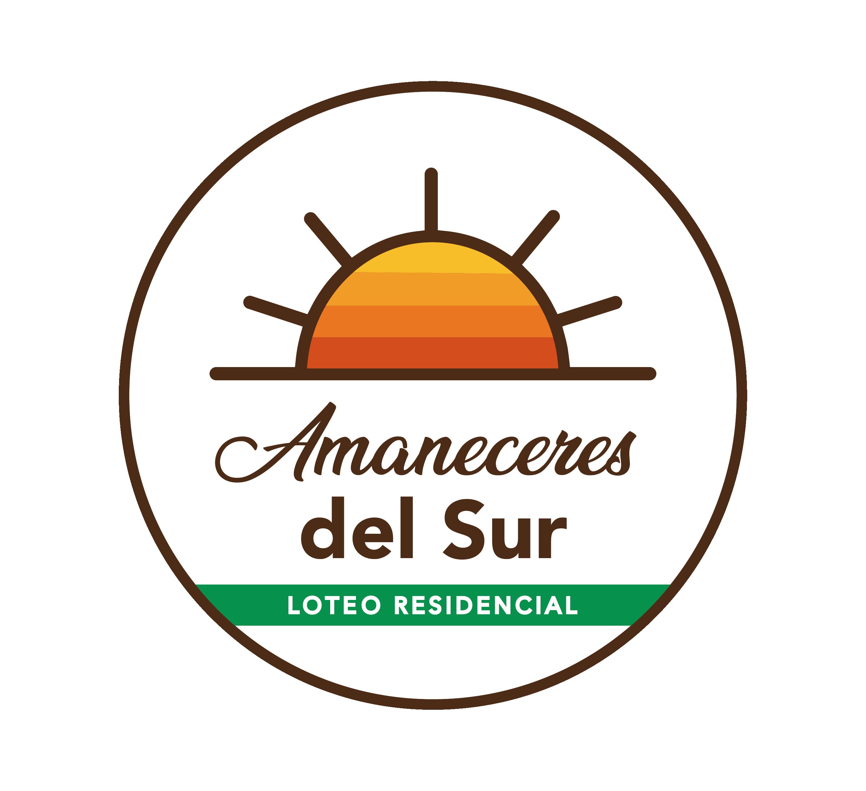 Amaneceres del Sur, nuevo loteo residencial en Saladillo