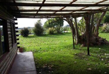 Campo en Venta en Verónica – Punta Indio