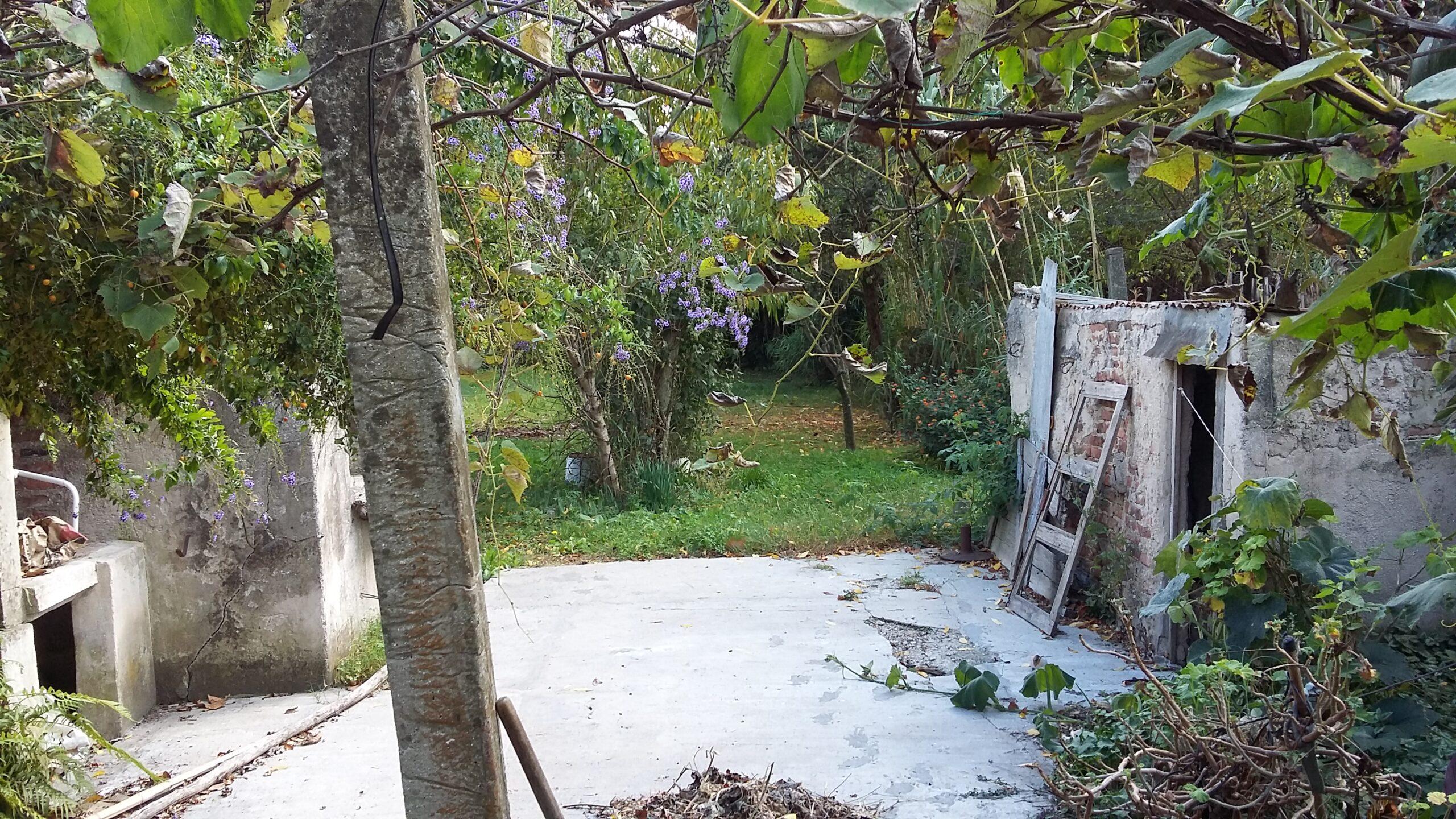 Casa en Venta en Pipinas – Punta Indio