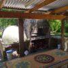 Casa Quinta en Venta en Punta Indio