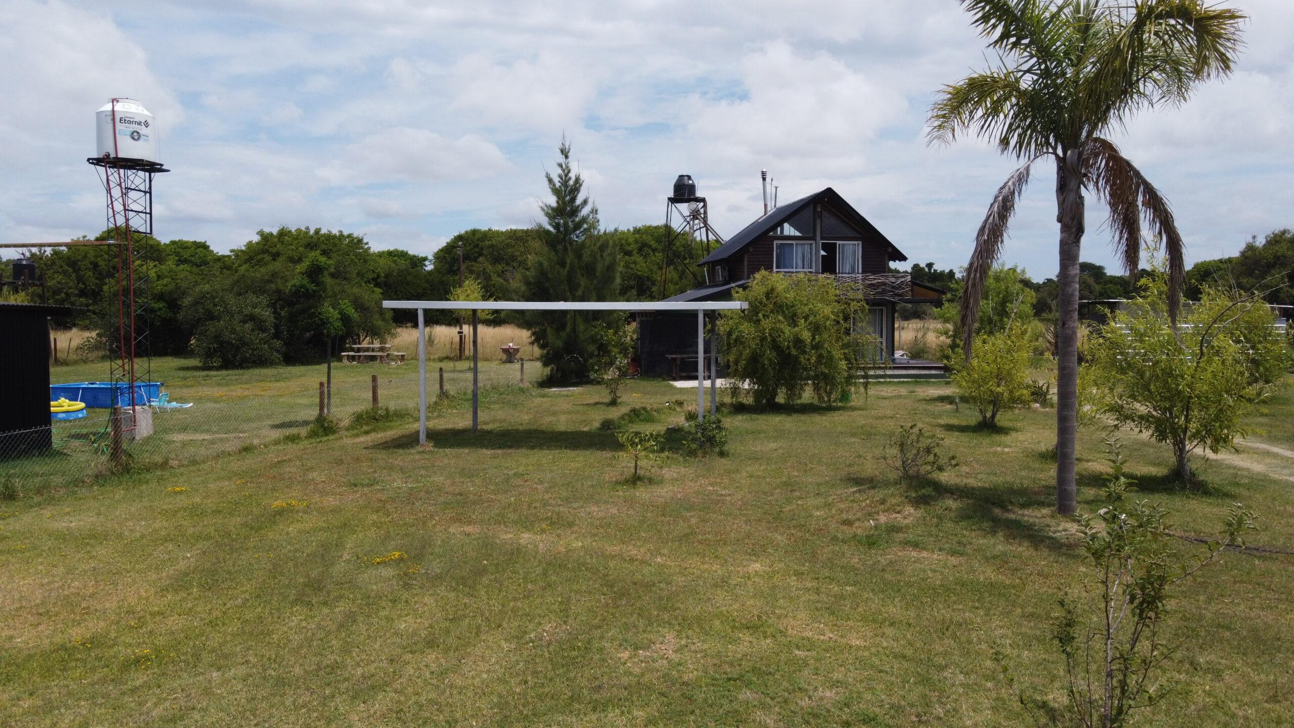 Casa Quinta en Venta en Punta del Indio