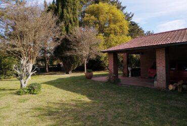 Casa Quinta en Venta Punta Indio – 6000 m2 cerca del Río
