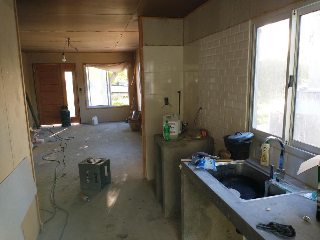 Casa en Venta en Pipinas – Punta Indio – a estrenar