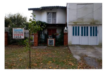 Casa en Venta en Verónica – Punta Indio