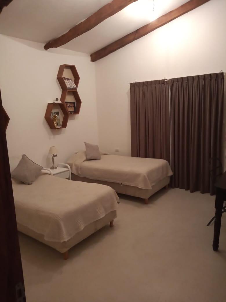 Espectacular Casa en el Norte Cordobes – Villa Del Totoral